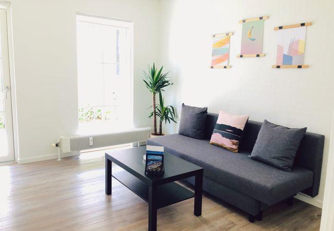 Blokhus - Apartment
